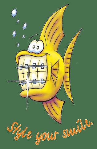 Fachpraxis für Kieferorthopädie Dr. Eileen Piechot - Logo - Style your smile